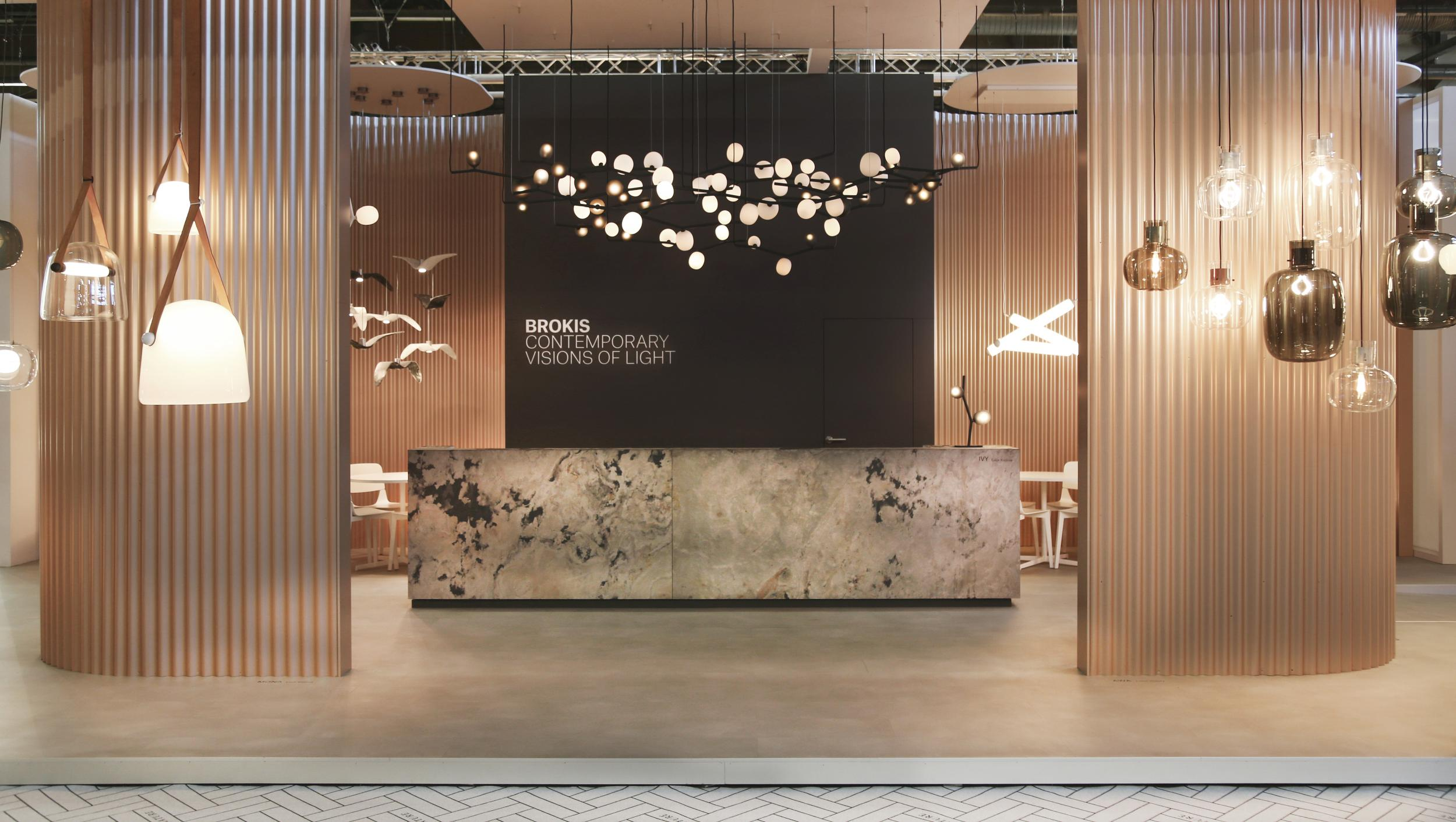 Maison&Objet 2019 – Thank you!